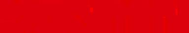 【公式】ジンコソーラー家庭用蓄電池「SUNTANK」-国内代理店丸紅エネブル